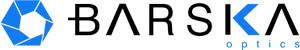 Barska Binocular Brands