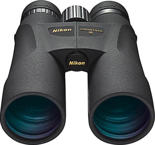 best hunting binoculars for long distance