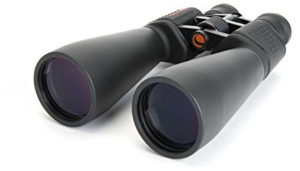 best binoculars for long range terrestrial viewing