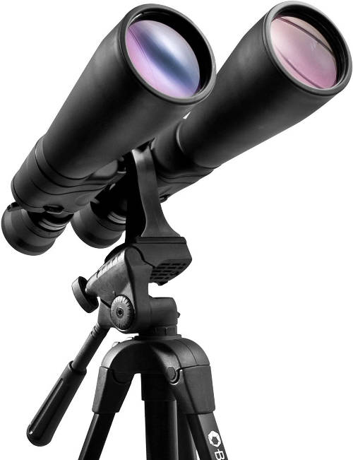 best binoculars for long range hunting