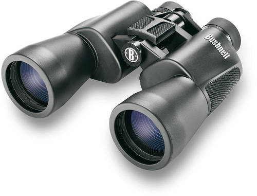 best high powered binoculars for hunting game.