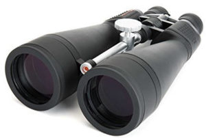 best long range binoculars