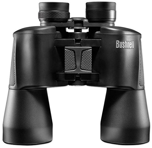 binoculars for long distance views