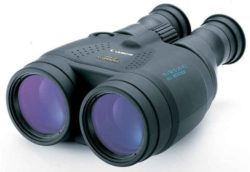 canon 15x50 is binoculars review