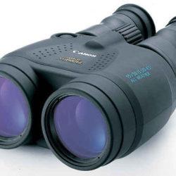canon 15x50 is binoculars review