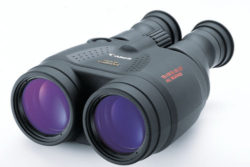 canon 18x50 is binoculars review