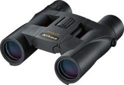 nikon aculon a30 10x25 binoculars review