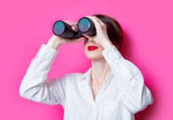 best 7x50 binoculars reviews