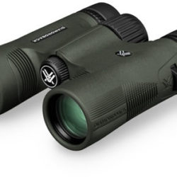 vortex diamondback 10x28 binoculars review