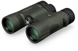 vortex diamondback 10x28 binoculars review