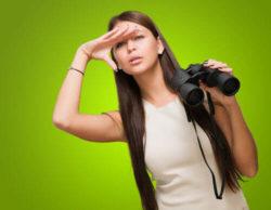 Best Binoculars for Concerts Viewing