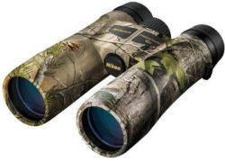 best binoculars for elk hunting