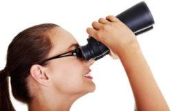 best binoculars for eyeglass wearers reviews