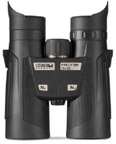 best binoculars for hunting elk