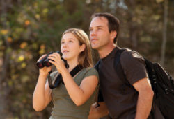 best binoculars for sports viewing