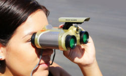 best binoculars for surveillance