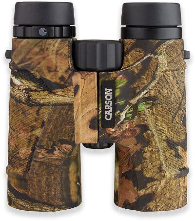 Carson deer hunting binoculars