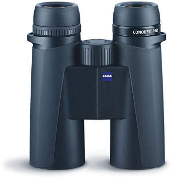 zeiss hd best compact binoculars for deer hunting