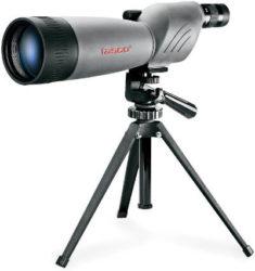 best 1000 yard spotting scope