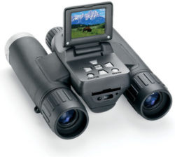best binoculars with camera