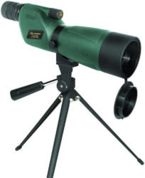 best long range spotting scope