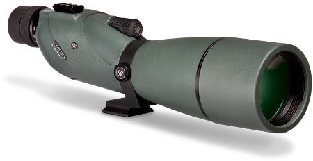 best vortex spotting scope for hunting