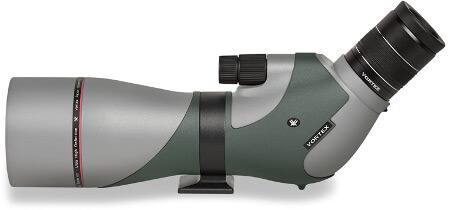 best vortex spotting scope