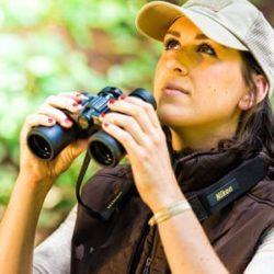 nikon aculon binoculars review