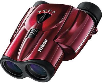nikon aculon compact binoculars review