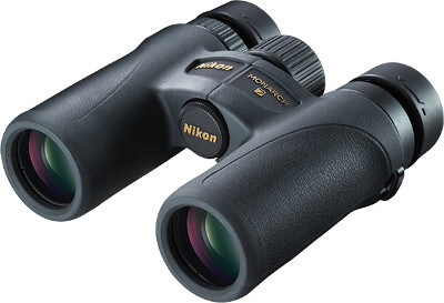 nikon monarch 7 8x30 binoculars review