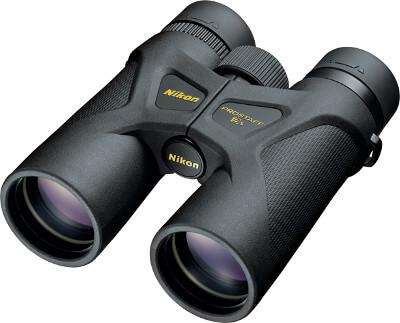 nikon prostaff 3s 8x42 binoculars review
