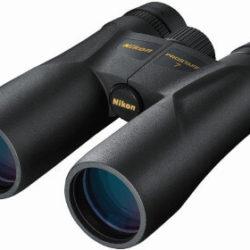 nikon prostaff 7 10x42 binoculars review