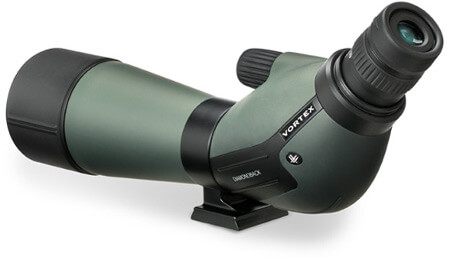 vortex spotting scope for sale