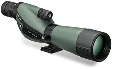 what is the best 1000 yard spotting scope