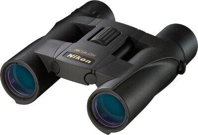 nikon aculon best binoculars to buy