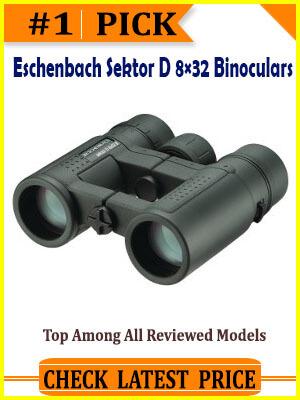 best 8x32 binoculars sidebar