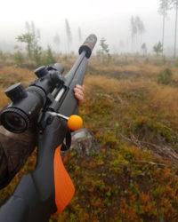 best ar scopes under 500 dollars