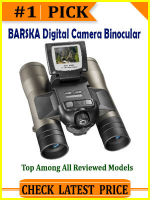 best binoculars with camera sidebar