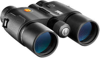 bushnell 1mile top rated binoculars