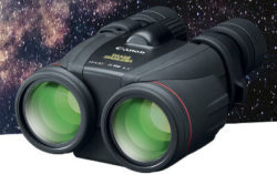 canon is binoculars review