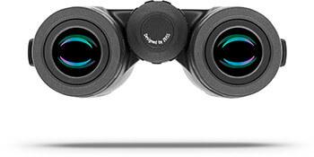 carl zeiss terra ed 10x42 binoculars review