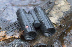 leica binoculars reviews