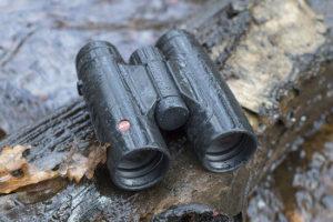 leica binoculars reviews
