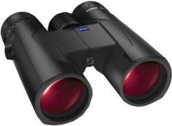 zeiss terra ed 10x42 binoculars review