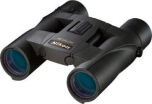 nikon aculon best binoculars to buy