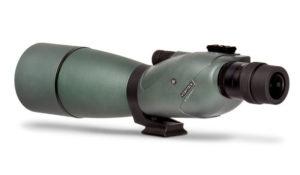 Vortex Viper HD spotting scope review