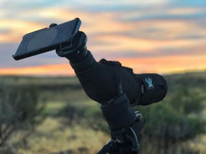Vortex Viper HD spotting scope review