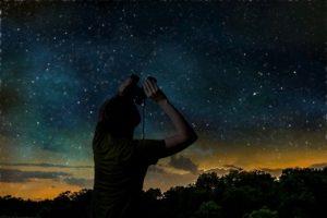 best astronomy binoculars review
