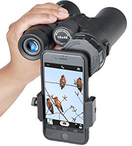 birding binoculars reviews
