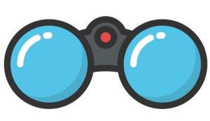 Best Compact Binoculars Reviews